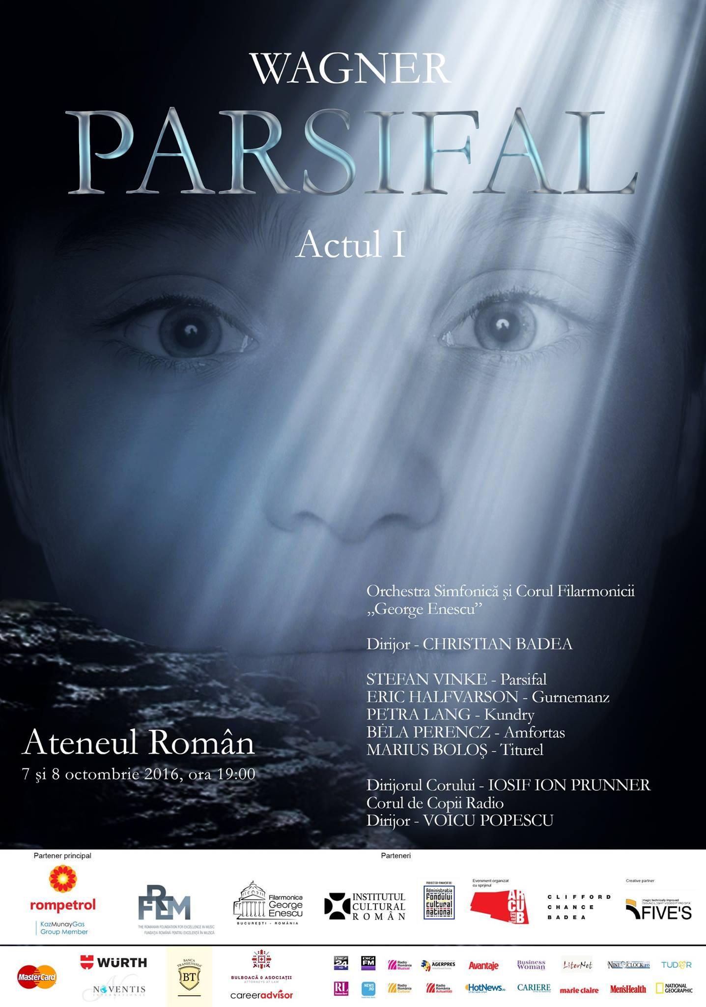 parsifal_wagner_christian-badea
