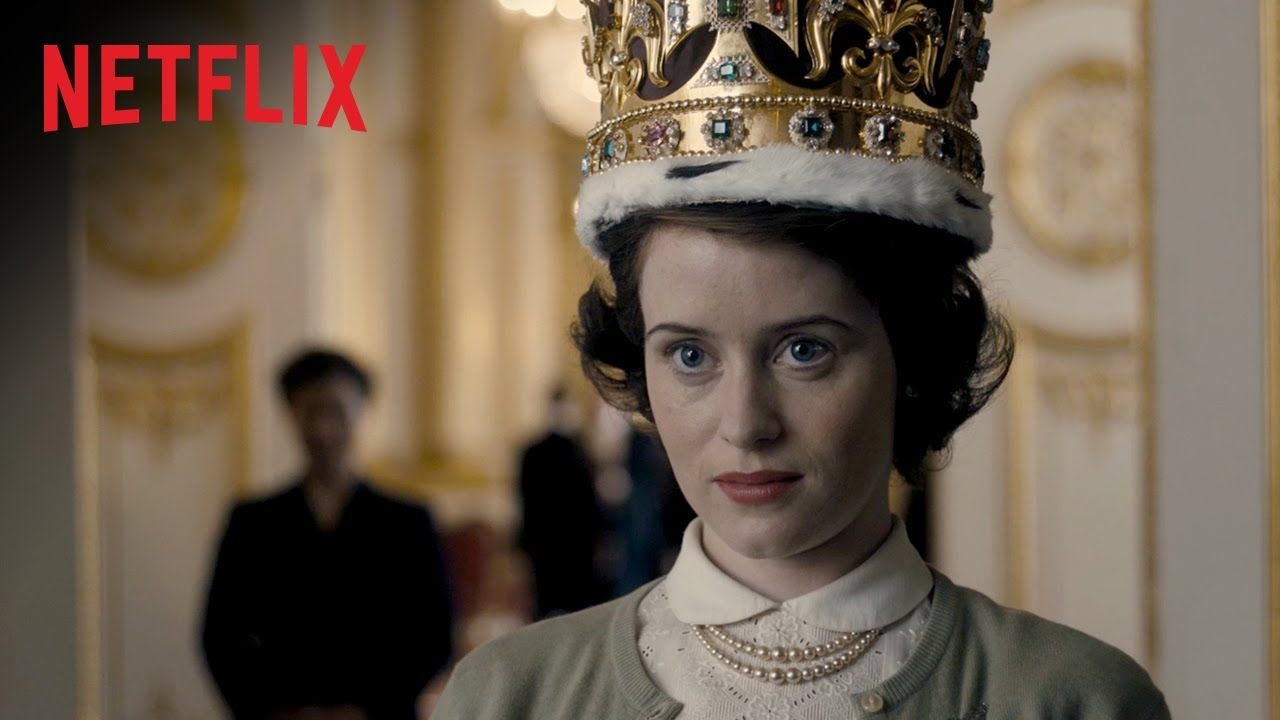 Netflix_The_Crown