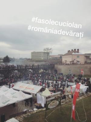 fasole-cu-ciolan