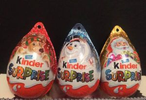 kinder-surprise_christmas-edition