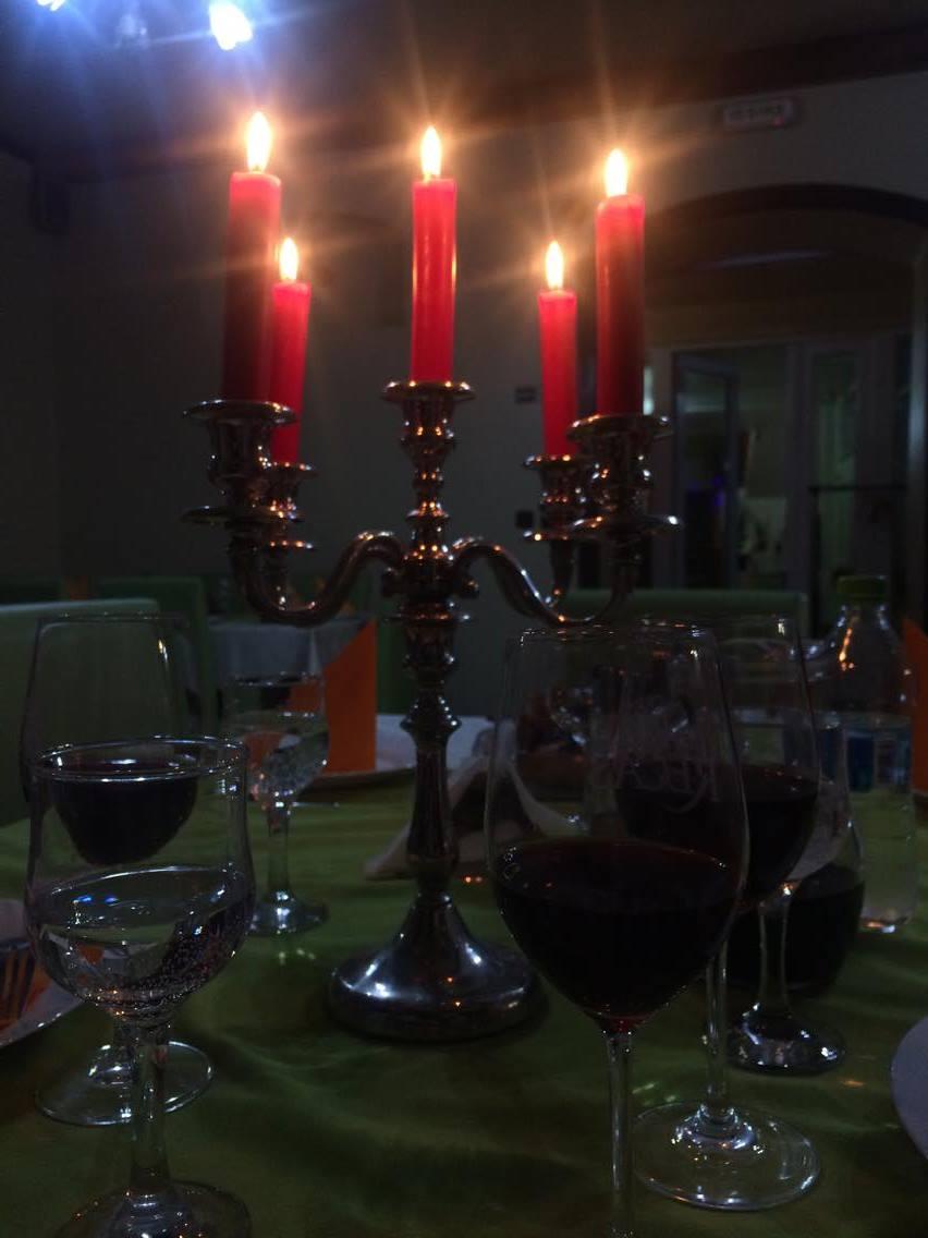 seara-festiva_hateg