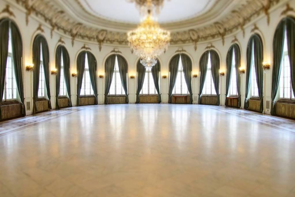Cazino Sinaia 2019 (c) Oana Vasiliu / Idei roscate
