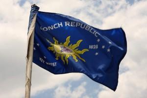 The Conch Republic_Atlas Obscura