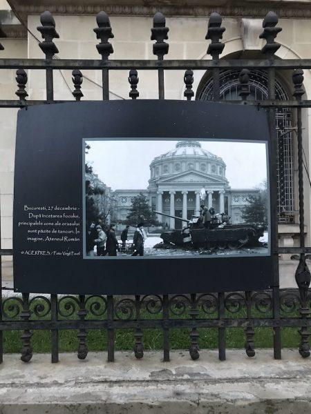 Revolutie decembrie 1989_Romania 37