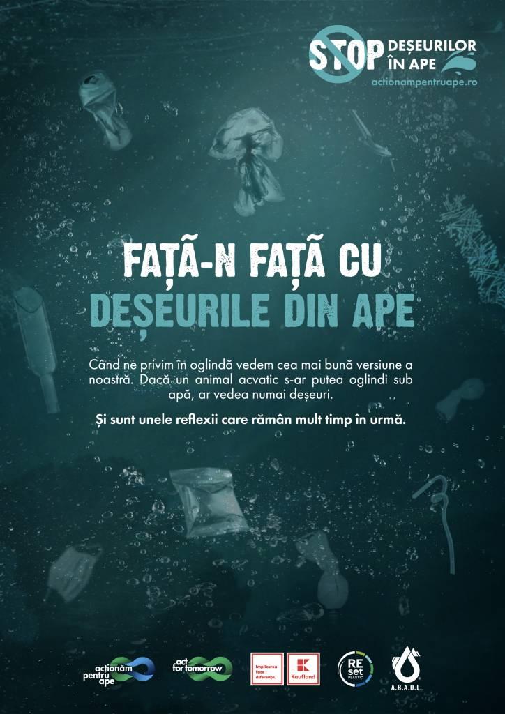 Act for Tomorrow_Ape