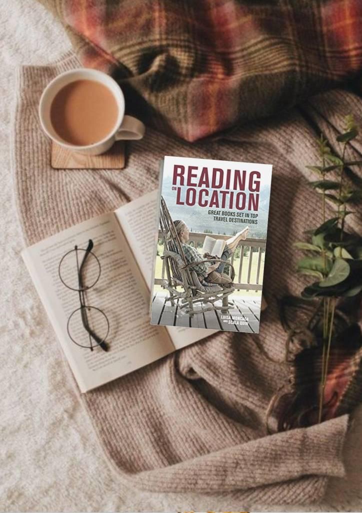 Carte: Reading location