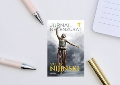 #goodreads: Jurnalul necenzurat
